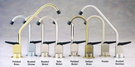 faucets1.jpg